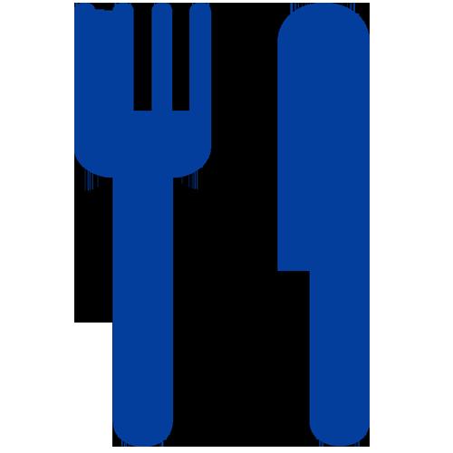 Mensa Icon